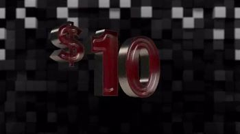 Rally's 2 for $10 Combos TV Spot, 'Big Buford or Classic Mother Cruncher' - Thumbnail 8