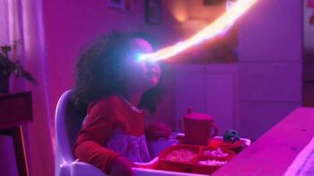 Oscar Mayer TV Spot, 'Laser Eyes'