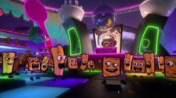 Cinnamon Toast Crunch TV Spot, 'Flavors Blasted With Cinnadust' - Thumbnail 4