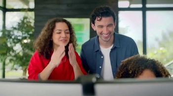 Dell Black Friday in July Event TV Spot, 'Save on the Joy'