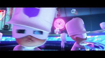 The Boss Baby: Family Business - Alternate Trailer 91