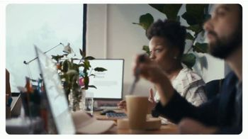 Comcast Business TV Spot, 'New Day: Internet and Voice for $35: Speed' - Thumbnail 1