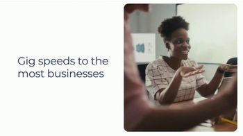 Comcast Business TV Spot, 'New Day: Internet and Voice for $35: Speed' - Thumbnail 6