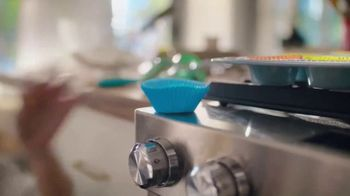 Arm & Hammer Laundry Clean & Simple TV Spot, 'Inspired By You' - Thumbnail 2