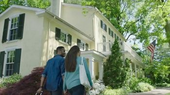 Brandywine Valley TV Spot, 'We Have Room: Festival of Fountains' - Thumbnail 5