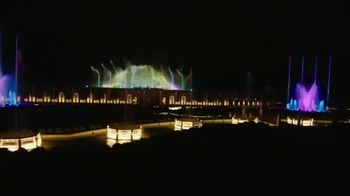 Brandywine Valley TV Spot, 'We Have Room: Festival of Fountains' - Thumbnail 8