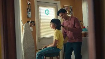 GoodRx TV Spot, 'Buenos ahorros' [Spanish] - 2223 commercial airings