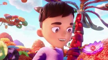 Froot Loops TV Spot, 'Follow Your Nose to The Colorful Forest'