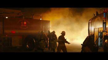 U.S. Air Force TV Spot, 'All We Need' - Thumbnail 3