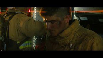 U.S. Air Force TV Spot, 'All We Need' - Thumbnail 4