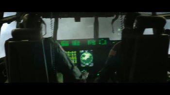 U.S. Air Force TV Spot, 'All We Need' - Thumbnail 6