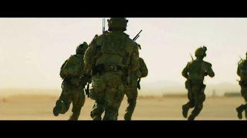 U.S. Air Force TV Spot, 'All We Need' - Thumbnail 7