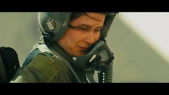 U.S. Air Force TV Spot, 'All We Need' - Thumbnail 9