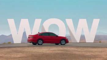 2022 Honda Civic TV Spot, 'Even More Fun to Drive' [T1] - 56 commercial airings
