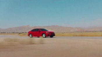 2022 Honda Civic TV Spot, 'Even More Fun to Drive' [T1] - Thumbnail 3