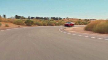 2022 Honda Civic TV Spot, 'Even More Fun to Drive' [T1] - Thumbnail 7