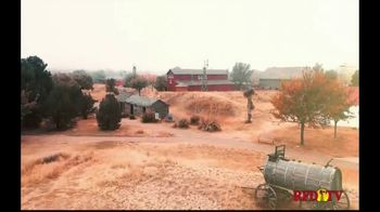 National Ranching Heritage Center TV Spot, 'The Story of Ranching' - Thumbnail 2