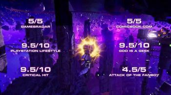Ratchet & Clank: Rift Apart TV Spot, 'Emperor of This Dimension: Reviews'
