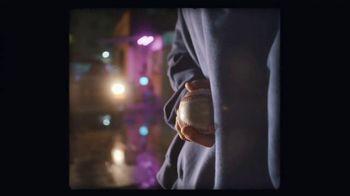 Fruit of the Loom TV Spot, 'Made True: Baseball' - 2 commercial airings