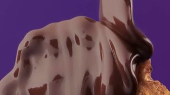 Special K Dipped Chocolatey Dipped Flakes With Almonds TV Spot, 'Delicious' Song by Freak Nasty