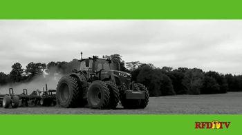 Fendt 900 Gen6 Series Tractor TV Spot, 'Maximize Your Operation's Efficiency'