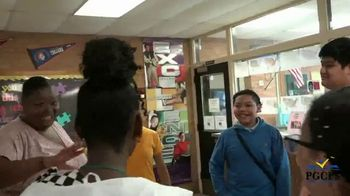 Prince George's County Public Schools TV Spot, 'Phixavier Holmes' - Thumbnail 6
