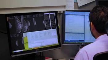 iCAD Profound AI TV Spot, 'Mammography' - Thumbnail 3