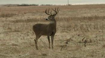 Wildlife Research Center Special Golden Estrus TV Spot, 'Special Favor' Feat. Melissa Bachman - Thumbnail 5