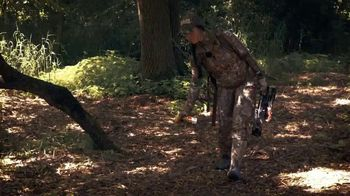 Wildlife Research Center Special Golden Estrus TV Spot, 'Special Favor' Feat. Melissa Bachman - Thumbnail 6