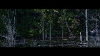 Jeep TV Spot, 'Make This the Summer: Discover' Song by Imagine Dragons [T1] - Thumbnail 2