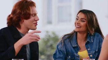 Ritz Crackers TV Spot, 'Sabores para todos' con Clarissa Molina [Spanish] - Thumbnail 6