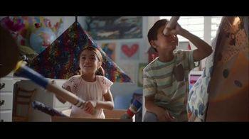 Amica Mutual Insurance Company TV Spot, 'Experiencia personalizada: $200 dólares' [Spanish]