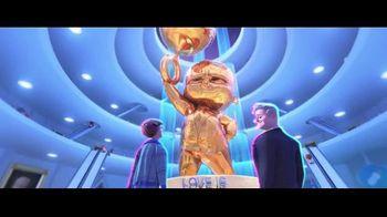 The Boss Baby: Family Business - Alternate Trailer 93