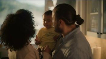 Chevrolet Open Road TV Spot, 'Family of SUVs: Drive Safe' Song by Shane Alexander [T2] - Thumbnail 2