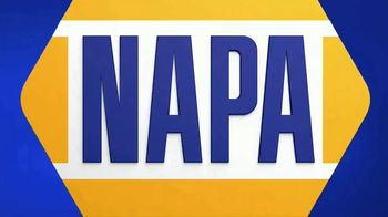 NAPA Auto PartsTV Spot, 'Big Summer Savings' - Thumbnail 7