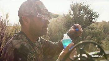 Sqwincher TV Spot, 'Rehydrate'