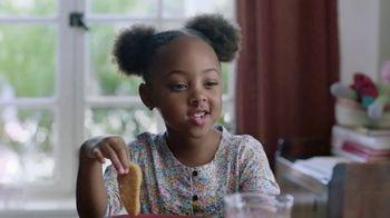 Gardein TV Spot, 'I Love Chicken'