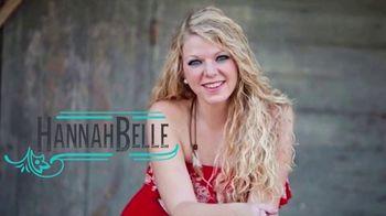 Hannah Belle