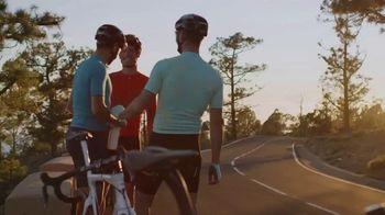 Cycling Group thumbnail