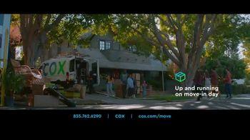 Cox Internet TV Spot, 'Meet the Neighbors' - Thumbnail 8