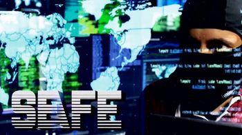 Osmond Global TV Spot, 'A Safer Society' - Thumbnail 8