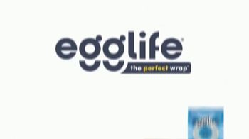 Egglife Foods TV Spot, 'Made With Eggs' - Thumbnail 10