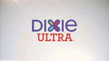 Dixie Ultra TV Spot, 'Ion Insiders: 4th of July' Featuring Lauren O'Quinn' - Thumbnail 9