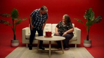Send A Cake TV Spot, 'Share a Surprise' - Thumbnail 2