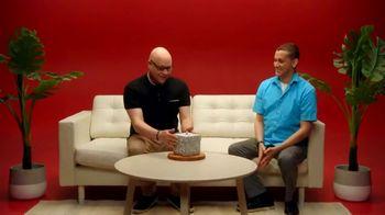 Send A Cake TV Spot, 'Share a Surprise' - Thumbnail 3