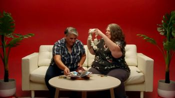 Send A Cake TV Spot, 'Share a Surprise' - Thumbnail 6