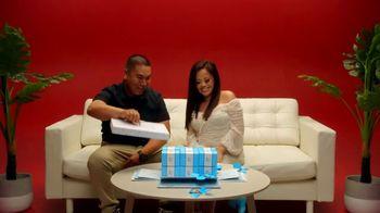 Send A Cake TV Spot, 'Share a Surprise' - Thumbnail 7