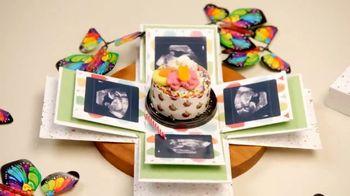 Send A Cake TV Spot, 'Share a Surprise' - Thumbnail 9