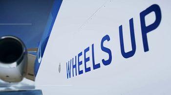 Wheels Up TV Spot, 'Disrupt'