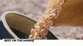 Capsule Feeders TV Spot, 'Best On the Market' - Thumbnail 8